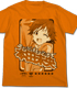 ★Overseas Limited★Mio Honda T-Shirt