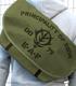 ガンダム シリーズ/機動戦士ガンダム/ジオン地球方面軍メッセンジャーバッグ