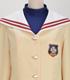 クラナド 光坂高校女子制服冬服3年 ジャケットセット
