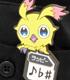キャラクターグッズ&アパレル製作販売ピョコッテ商品画像