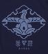 ★限定★喜翆荘Tシャツ
