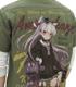 天津風フルカラーワークシャツ