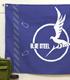 ★限定★蒼き鋼の旗付き「劇場版 蒼き鋼のアルペジオ -アルス..