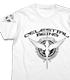 ガンダム シリーズ/機動戦士ガンダム00/ソレスタルビーイングTシャツ