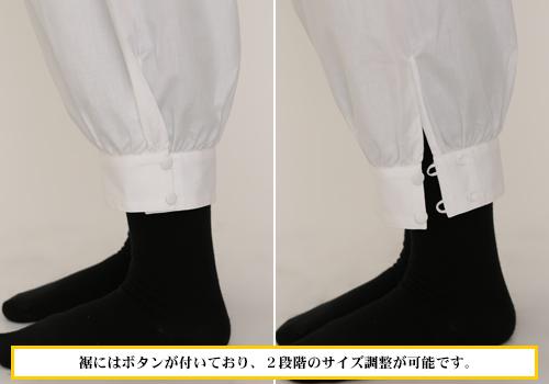 Fate/Fate/stay night/【完全受注生産】セイバー ドレス