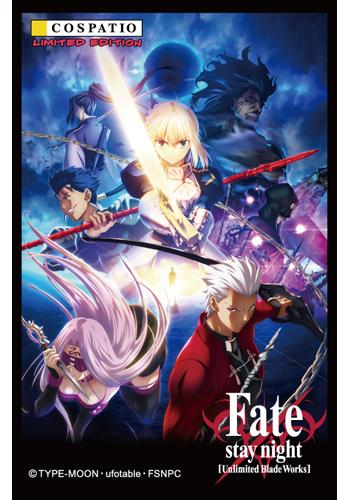 Fate/Fate/stay night/【完全受注生産】セイバー 甲冑