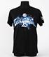 G1 CLIMAX 25 大会記念Tシャツ