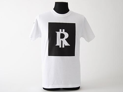 新日本プロレスリング/新日本プロレスリング/オカダ・カズチカ「RAINMAKER DOLLAR」Tシャツ