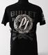 AJスタイルズ×BULLET CLUB Tシャツ