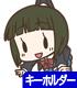 きんいろモザイク/ハロー!!きんいろモザイク/大宮忍つままれストラップ