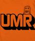 UMR Tシャツ