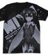 Fate/Fate/kaleid liner プリズマ☆イリヤ ツヴァイ ヘルツ!/美遊オールプリントTシャツ