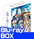 ARIA/ARIA The ORIGINATION/★★GEE!特典付★★ARIA The ORIGINATION Blu-ray BOX【Blu-ray】