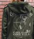 シノンM51ジャケット