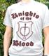 血盟騎士団ドライTシャツ
