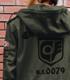 ガンダム/機動戦士ガンダム0080ポケットの中の戦争/サイクロプス隊Tシャツ