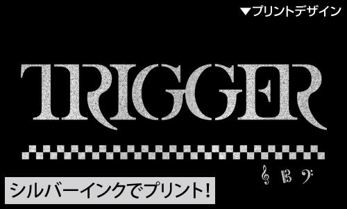 アイドリッシュセブン/アイドリッシュセブン/TRIGGERガールズカットソー