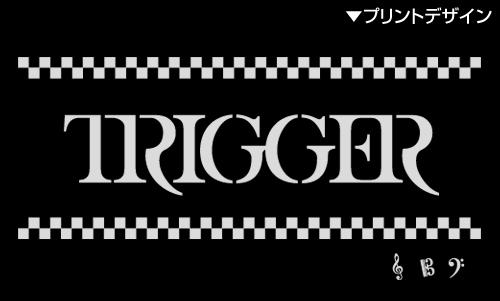 アイドリッシュセブン/アイドリッシュセブン/TRIGGERトート