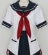 久奈浜学院女子制服セット