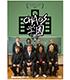 DVD 「矢野通プロデュースDVD Y・T・R!V・T・R!第4弾 CHAOS...