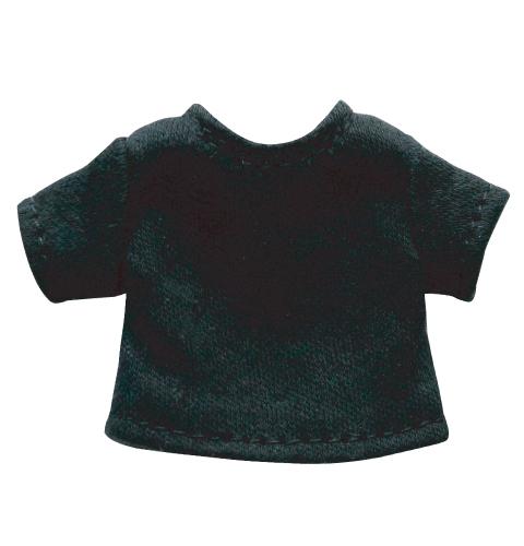 AZONE/ピコニーモコスチューム/PIC092【1/12サイズドール用】1/12 ベーシックTシャツ