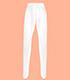 AZONE/Pureneemo Original Costume/PNM131【1/6サイズドール用】PNMソフトタイツ