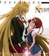 CD 「TVアニメ VALKYRIE DRIVE -MERMAID- オープニングテーマ...