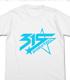 THE IDOLM@STER/アイドルマスター SideM/315プロTシャツ