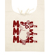 MAUS/MAUS(TM)/マウス(TM)フェイス プルオーバーパーカー