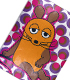 マウス(TM)ポケットティッシュカバー(おすわり)