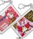 プリキュア/Go!プリンセスプリキュア/キュアスカーレット クッションカバー