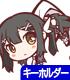 「プリズマ☆イリヤ」美遊つままれキーホルダー
