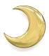 睦月型ピンズ