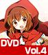 ★GEE!特典付★ハロー!!きんいろモザイク Vol.4【DVD】