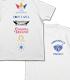 シンデレラプロジェクトTシャツ