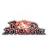 DVD 「速報DVD!新日本プロレス2015 POWER STRUGGLE 11.7大阪...