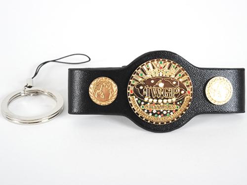 新日本プロレスリング/新日本プロレスリング/ストラップ 初代IWGPヘビー級チャンピオンベルト
