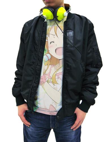 俺の妹がこんなに可愛いわけがない/俺の妹がこんなに可愛いわけがない。/桐乃スターライト フルグラフィックTシャツ