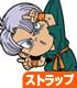 トランクス つままれストラップ(フュージョンVer.)