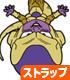 ドラゴンボール/ドラゴンボールZ/フリーザFinal form Tシャツ