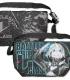 戦艦レ級 リバーシブルメッセンジャーバッグ