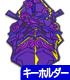 二次元キャラクターグッズ製作販売商品画像