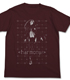 Project Itoh/ハーモニー/ハーモニーTシャツ