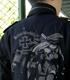 ビスマルク M-65ジャケット