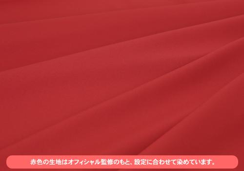 緋弾のアリア/緋弾のアリアAA/【早得】東京武偵高校 女子制服ジャケットセット AAver.