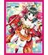 ラクエンロジック スリーブコレクション Vol.2 『絆の力 玉姫』