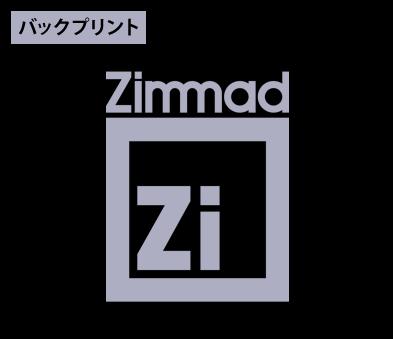 ガンダム/機動戦士ガンダム/ツィマッド社Tシャツ