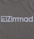ツィマッド社Tシャツ