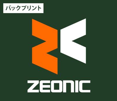 ガンダム/機動戦士ガンダム/ジオニック社Tシャツ