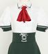 St.ヒルデ魔法学院 中等科 女子制服セット